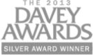2013 Davey Awards