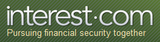 interest.com logo