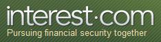 interest.com logo