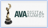 The AVA Digital Awards