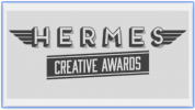 The Hermes Creative Awards
