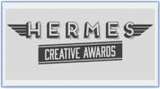 The Hermes Creative Awards