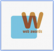 The Web Awards