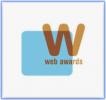 The Web Awards